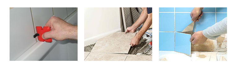 Tile Repair Services In Adelaide