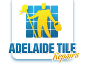 Adelaide specialists logo