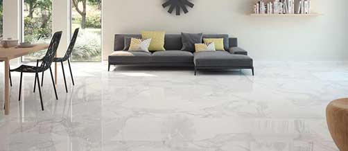 good-look-of-ceramic-tiles-in-living-room