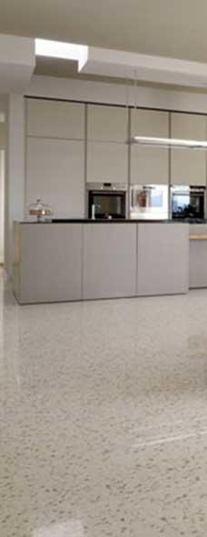 Cleaning Terrazzo Tiles Adelaide Tile Repairs